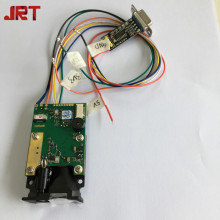150m Sensor Laser Distance Module with RS232