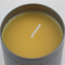 China Supplier for Home Decoration Tealight Candles Decoration Scented Tin Can Candle Set Wholesale supply to Panama Suppliers