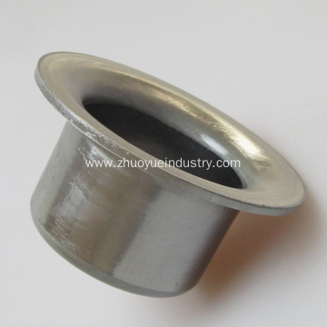 Belt Conveyor Idler Roller Small Bearing Housing