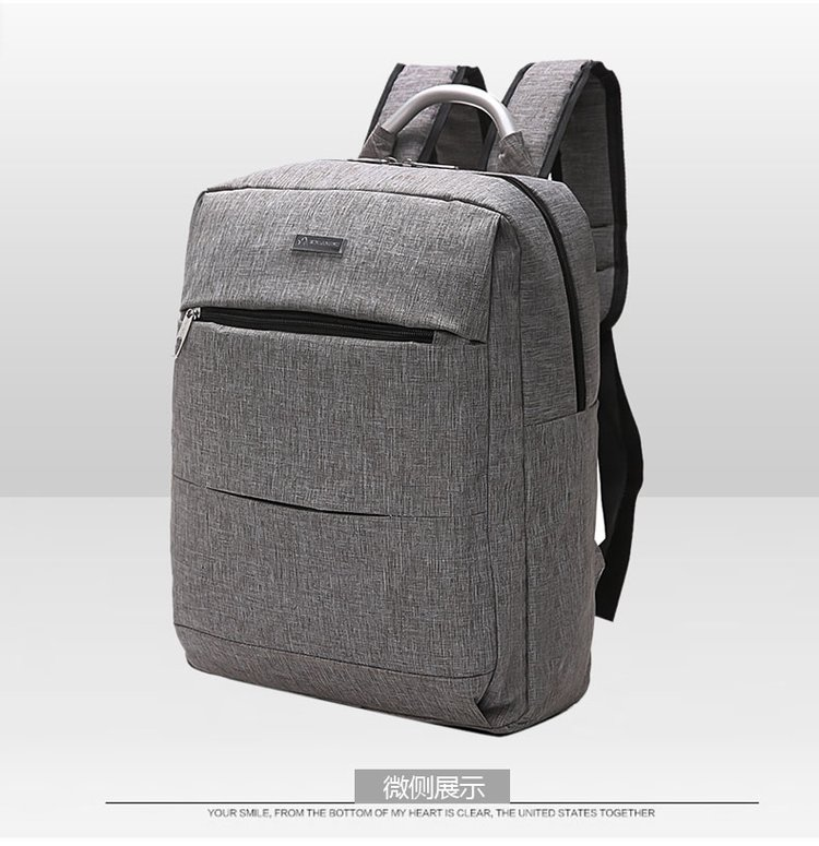 20180726_090520_217duffle backpack bag 6 in 1