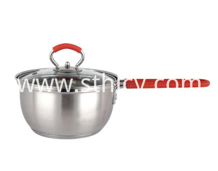 Cookware Set Best