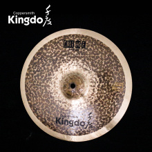 Hot Sale Handmade 12'' Splash Cymbals