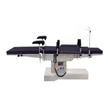 Best Quality for Orthopedic Electric Surgery Table Clinic electric surgery table supply to Suriname Importers
