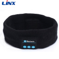 Running sports smart music bluetooth headband
