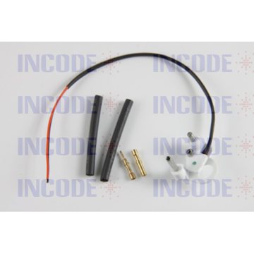 Strobe LED Pinpoint Assy