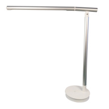 Simple Table Lamp Like Xiaomi LED Desk Lamp Table lamp