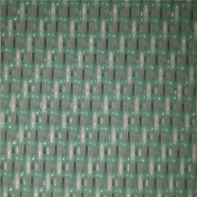 Fast Delivery for Polyester Screen Mesh Single Layer Forming Fabric export to India Factory