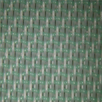 Discount Price Pet Film for Polyester Screen Mesh Single Layer Forming Fabric supply to Germany Wholesale