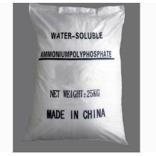 Manufacturing Companies for Strontium Carbonate Flame Retardant Ammonium Polyphosphate APP 14728-39-3 supply to Albania Supplier