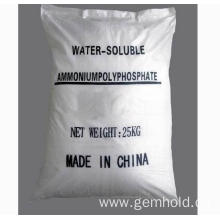 Best Quality for Phosphorus Flame Retardant Ammonium polyphosphate APP PHASE I (JD-501) supply to South Africa Supplier
