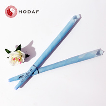 Special for Packaging Therapy Ear Candle 100% natural beautiful packaging ear candle export to Saint Lucia Manufacturer
