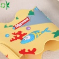 New Product Cartoon Silicone Cup Sleeve for Cup