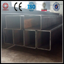 High Quality for GI SHS Hollow Steel Section,GI SHS Square Hollow Section,GI SHS Steel Rectangular Hollow Sections Manufacturers and Suppliers in China JIS Square Tubing Size supply to Andorra Manufacturers