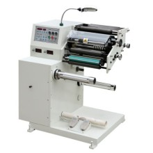 Bottom price for Label Printing Machine ZX-320G Slitting machine supply to New Zealand Wholesale