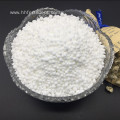 Nitrogen fertilizer Urea 46 granular 2--4mm