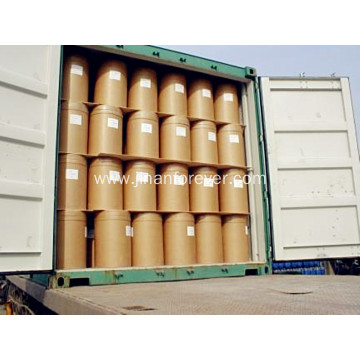 Chemical Azodicarbonamide AC6000 foaming Agent