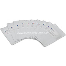 IDP 670120 MG Head Cleaning Card Kits