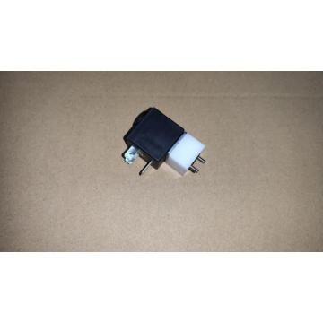 Solenoid Valve 2 Port For 43s Parts