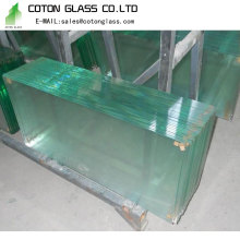 Custom Glass Shelves Near Me