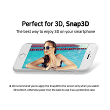 android VR glasses for Iphone8 Plus