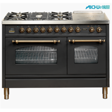 900mm Built-in Oven Ariston Oven Manual Symbols