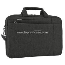 Tablet Bussiness Carrying Handbag