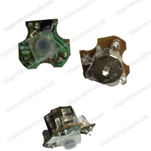 Flashing Light, LED, LED Flashing Module