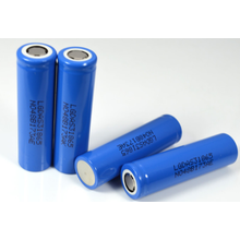 Cheapest Factory for Best 18650 Battery LG 18650 S3 2200mAh Li ion Battery supply to Christmas Island Exporter