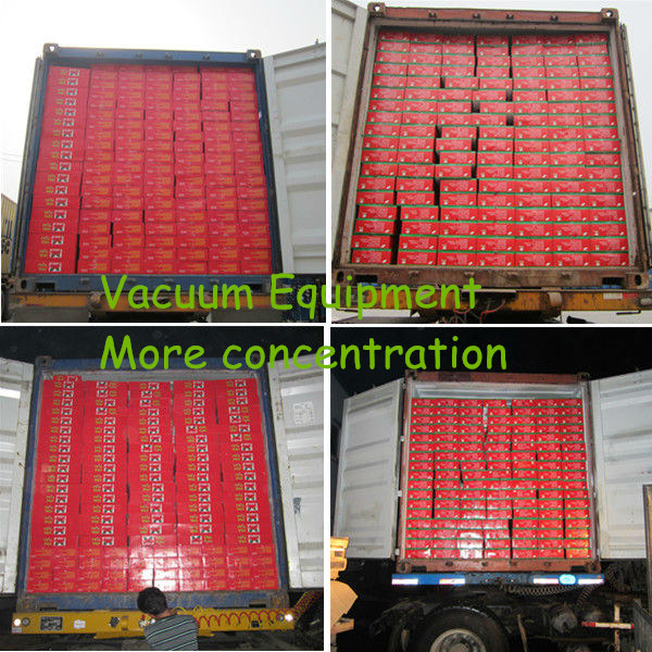 Wholesale YOLI Brand Tomato Paste