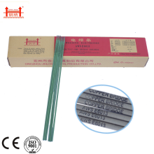 Mild Steel Welding Rod AWS E6013