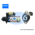 QDY1358A ENGINE STARTER FOR CHAOCHAI 380Q 485