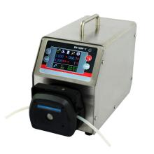 1700ml/min intelligent filling control peristaltic pump