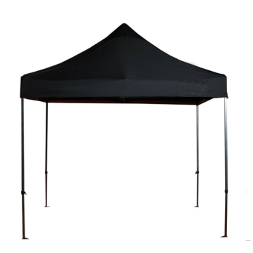 factory price waterproof fabric cheap folding tent