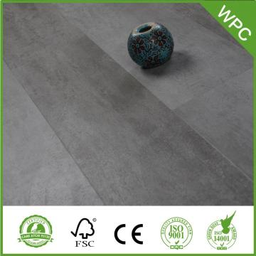 WPC  flooring vs LVT Flooring