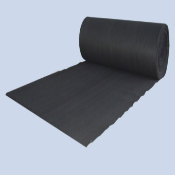 Activated Carbon Fabric For Bedding