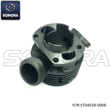 SACHS TYPE A Cylinder Block  41MM (P/N:ST04038-0008) Top Quality