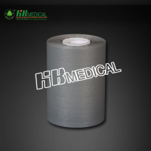 10 Years manufacturer for Extruded PE Film,PET Extruded PE Film,PE Protective Film Manufacturers and Suppliers in China Medical Anti-slip  PE Film export to San Marino Factory
