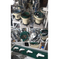 Shower Head Automatic Assembling Line System