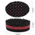 Afro Hair Tool Men and Women Curls Sponge