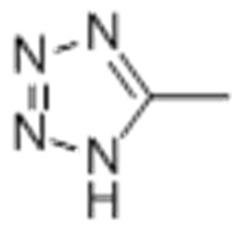5-Methyl-1H-Tetrazol CAS 4076-36-2