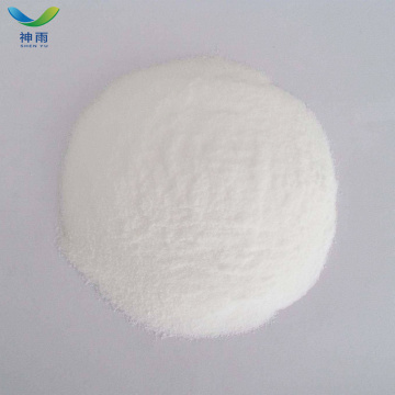 High Class 1-Hexadecanol Price For Sale