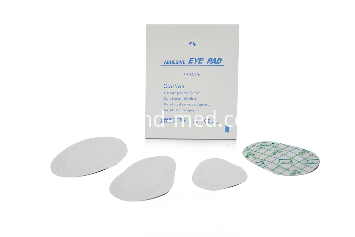 CL-CP0009 Eye Pad (3)