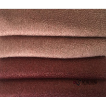High Quality for Tweed Wool Fabric Water Wave 95% Wool And 5% Nylon Fabric supply to Belarus Manufacturers