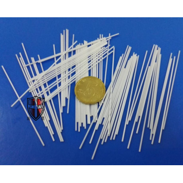 zirconia ceramic sharpening rods needles tubes tubings