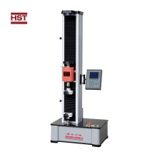 5KN Digital Tensile Strength Testing Machine