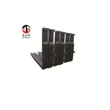 Good sale toyota forklift accessories for loading 3ton