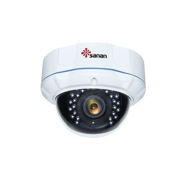 1080P Wired HD security camera system