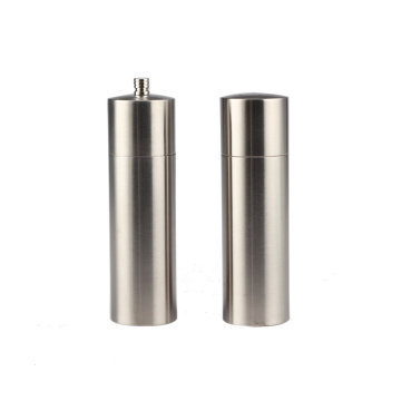 Wholesale Premium Salt and Pepper Grinder Set