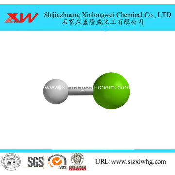 Hydrochloric Acid 30%-36% Price