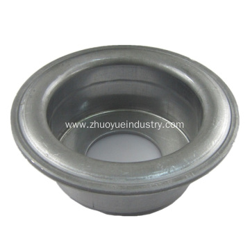 Belt Conveyor Idler Roller Bearing Housing Price